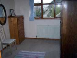 Clacton holiday flat2